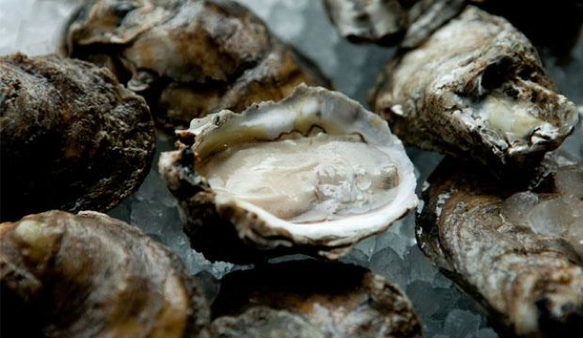 Whole Foods Offers Ala.-Raised Point Aux Pins Oysters In South