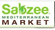 Sabzee logo