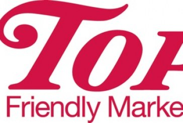 Tops Friendly Markets Slims Down Its Bulk Department