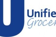 Unified Grocers Reports Improved Earnings For Q1