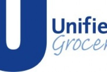 Unified Elects Board Of Directors, Goodspeed Continues As Chairman