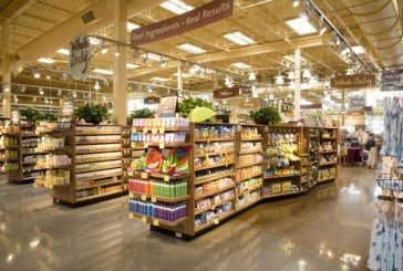 Whole Foods Named Leading National Retailer In Personal Care Products