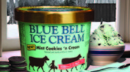 Blue Bell-Mint Cookies n Creamjpg