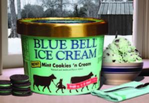 Blue Bell-Mint Cookies n Creamjpg