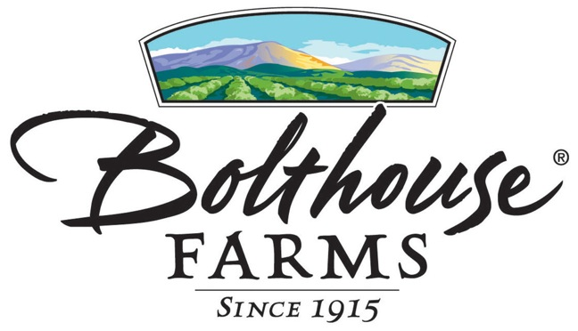 Bolthouse Farms Unveils Innovation Center