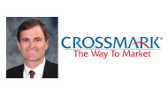 Crossmark's Joe Crafton