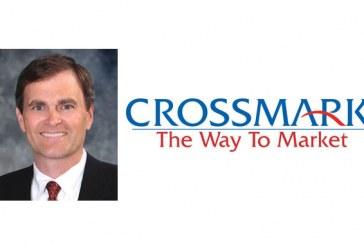 Crossmark Appoints Joe Crafton As CEO