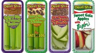 Reichel Foods Dippin' Stix new flavors for 2013