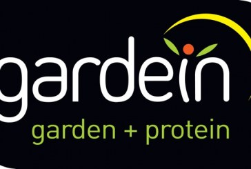 Gardein Shows Off Meat-Free Protein Products At Sundance Film Festival