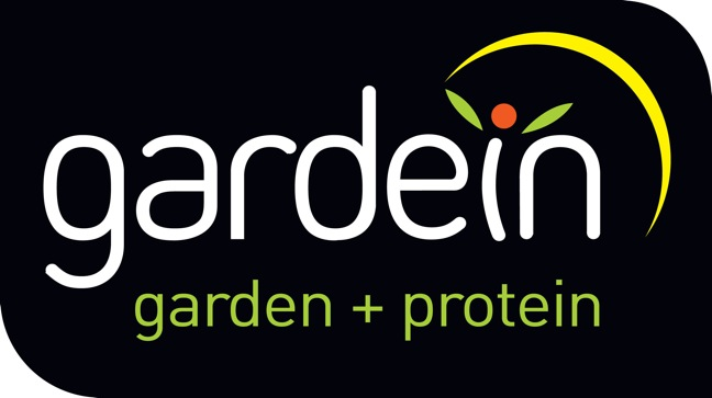 GARDEIN MEATLESS FOODS LOGO