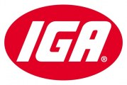 IGA Launches New Program For Groceries Online