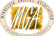 Minnesota's Own Campaign Joins Grocers, Others To Help Hungry Families Statewide