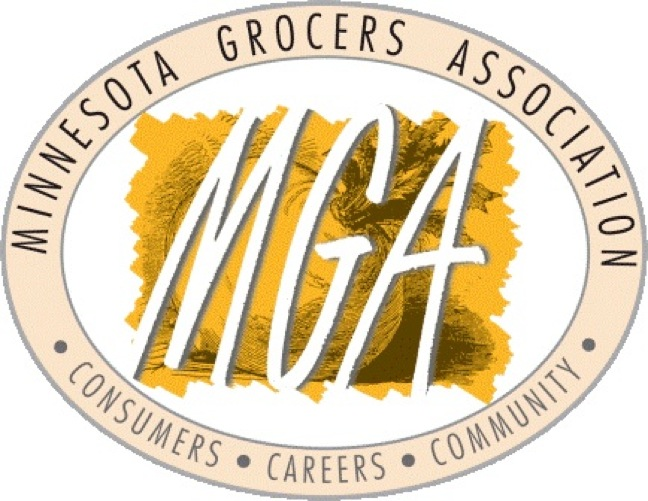 Minnesota Grocers Association Hires New Government Affairs Director