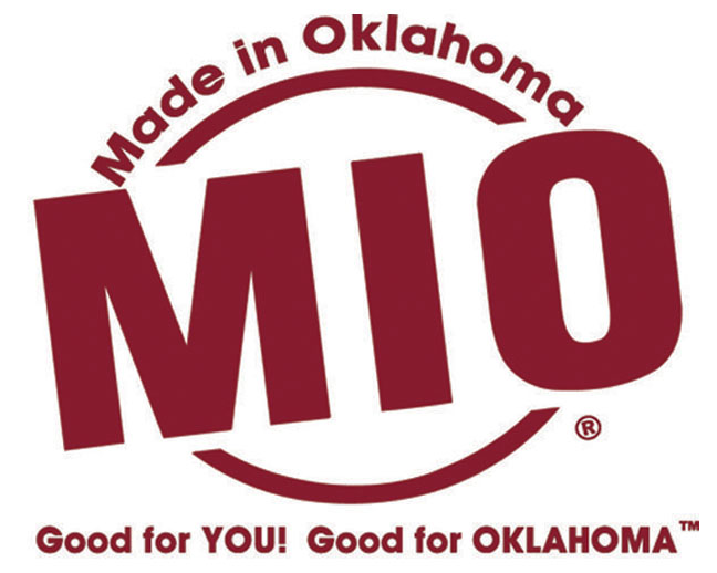 Made In Oklahoma Coalition Adds Gibson Meat Co.