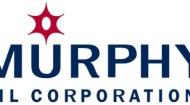 Murphy Oil Corp. logo