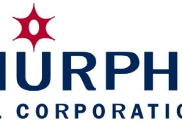 Clyde Selected To Lead Murphy Oil USA