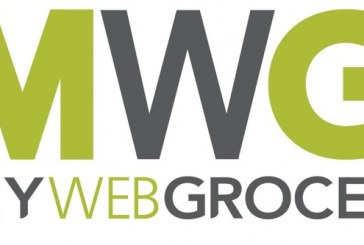 MyWebGrocer Wins 2012 Marcom Gold Award