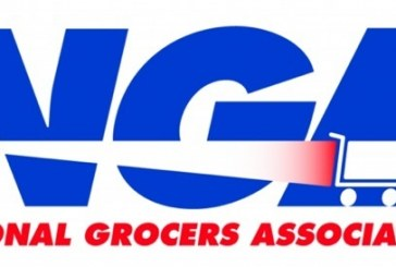 NGA Makes Three Appointments To Board Of Directors