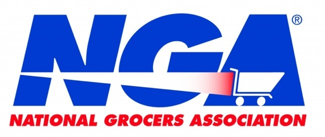 GMA's Lynch Joins NGA As VP Of Industry Relations
