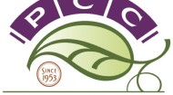 PCC Natural Markets logo