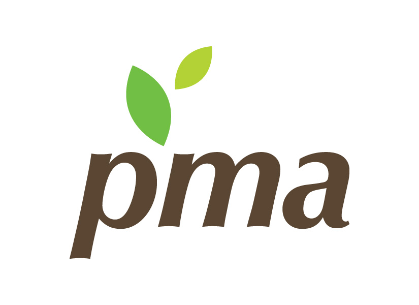PMA Produce Pavilion Returning To NGA Show Next Month