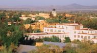 Santa-Fe-New-Mexico