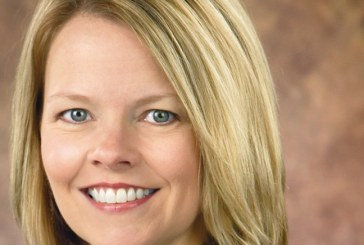 Jill Soltau Promoted To President At Shopko