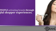 Crossmark's BrandMasters