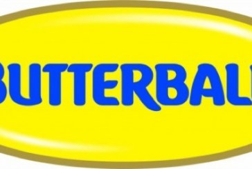 Butterball To Acquire Gusto Packing Co.