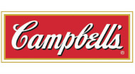 Campbell logo