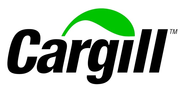 Cargill To Close Plainview, Texas, Beef Processing Plant