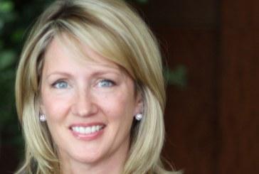 C.H. Robinson Names Angie Freeman VP Of Human Resources