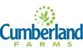 Cumberland Farms' Haseotes Honored For Healthcare Efforts