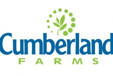 Cumberland Farms Has New Corporate Headquarters