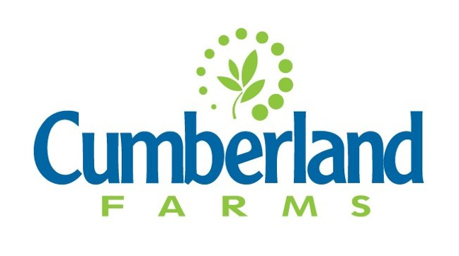 Cumberland Farms Launches SmartPay Check-Link Payment Program