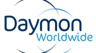 DAYMON WORLDWIDE LOGO