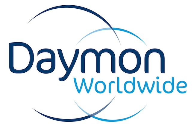 Daymon Releases Global Retail Trend Predictions For 2013 And Beyond