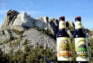 Deschutes Brewery Beers Come To Western South Dakota