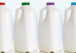farm bill milk