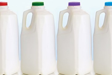 Fluid Milk Processor Promotion Board Members Appointed