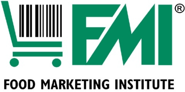 FMI Offers Webinar Series On Food Retailing 2013 Research