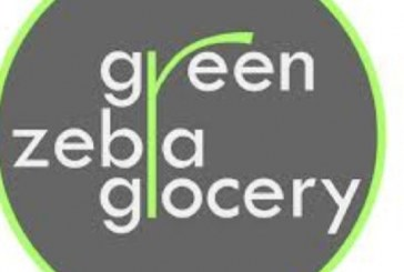 Former New Seasons Exec Makes Plans For First Green Zebra C-Stores