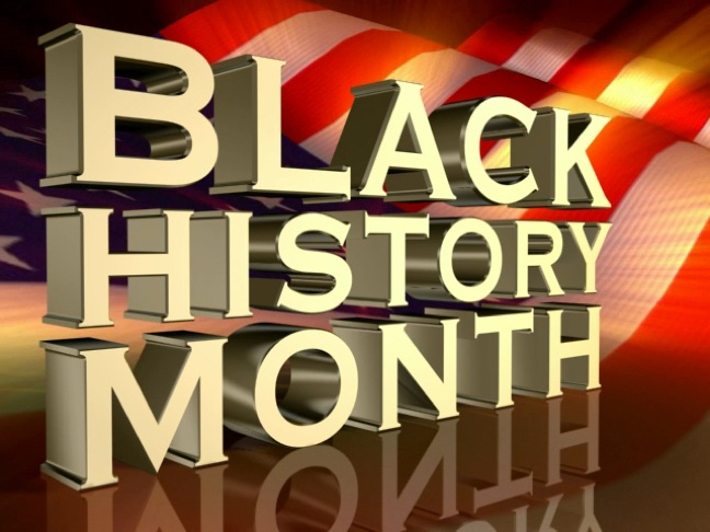 Jewel-Osco Offers 'A Taste of Black History'