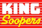 King Soopers To Open New Downtown Denver Store On Aug. 12