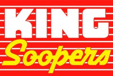 King Soopers To Open Downtown Denver Store