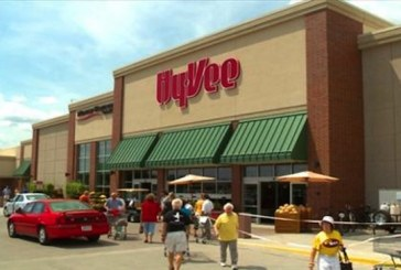 Hy-Vee Begins Construction Of Second Ankeny Store