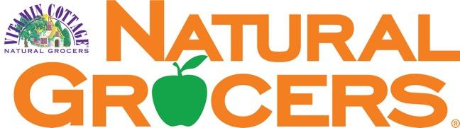 Natural Grocers Logo Logo Natural Grocers