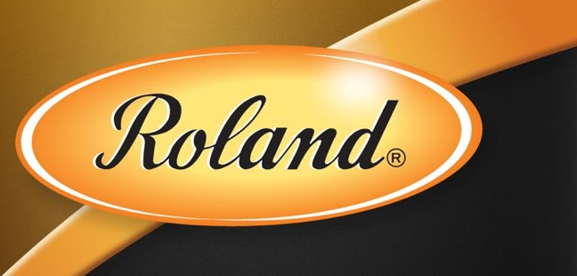 American Roland Food Corp. Gives To 