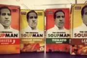 Gallant Brands Purchases Soupman Inc. Out Of Bankruptcy