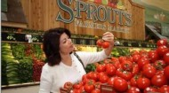 Sprouts coming to Houston, Texas